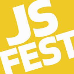 JS Fest