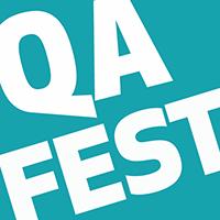 QA Fest